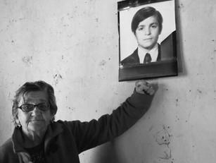 Floreal Avellaneda: Un crimen de 1976 que sigue dando vueltas en la calesita judicial