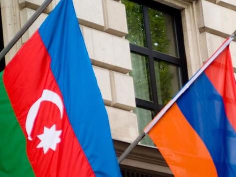 Armenia presentó una denuncia contra Azerbaiyán en el máximo tribunal de la ONU