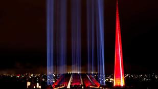 Armenia se prepara para recordar el 106° aniversario del genocidio