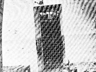 La venganza contra los revolucionarios de mayo de 1920