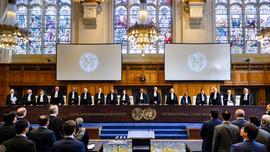 """Armenia denunció ante La Haya a Azerbaiyán por realizar una """"limpieza étnica"""" en Artsaj"""