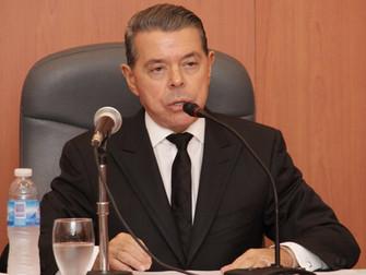 Murió el ex juez Norberto Oyarbide, quien sentenció que el Estado turco cometió genocidio