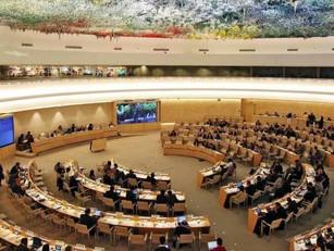 Armenia denunció ante la ONU las agresiones desatadas por Azerbaiyán contra Artsaj