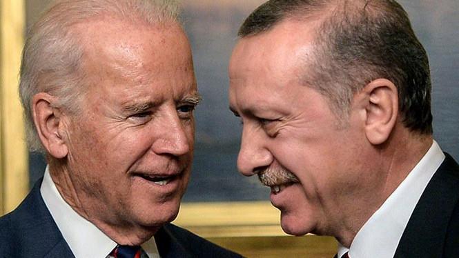 Turquía y Azerbaiyán amenazan, mientras el mundo reconoce y se solidariza