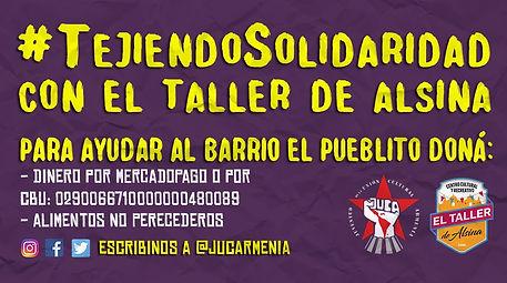 Solidaridad3va.jpg
