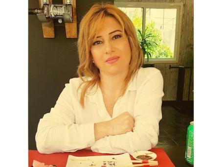 El caso de Maral Nadjarian, la libanesa repatriada a Armenia que sigue detenida en Azerbaiyán
