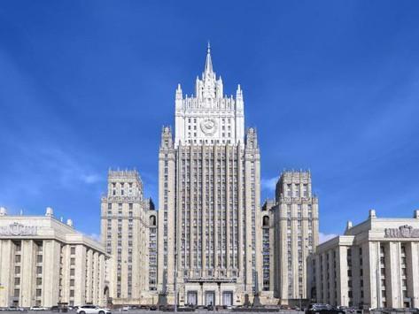 Rusia está preocupada por los frecuentes incidentes armados en la frontera de Armenia y Azerbaiyán