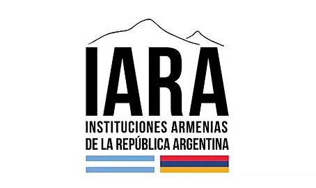 La comunidad armenia se expresó sobre la situación en Artsaj