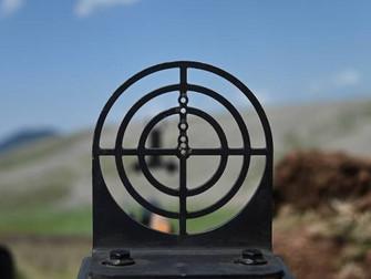 Las fuerzas de Azerbaiyán abrieron fuego contra asentamientos pacíficos de Artsaj