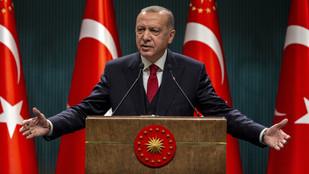 El gobierno de Erdogan continua con su lobby negacionista del genocidio armenio