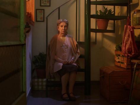 """Llega a los cines """"El secreto de Maró"""""""