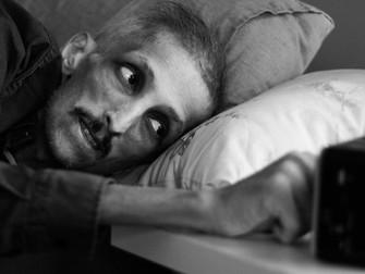 Después de 323 días, el músico del Grup Yorum finalizó su huelga de hambre contra Erdogan