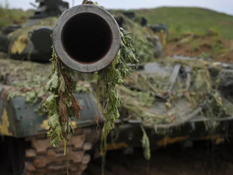 La guerra como un hecho cultural