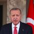 """Erdogan declaró """"persona non grata"""" a 10 embajadores"""