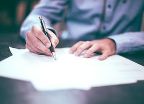 Contratos de Locação Comercial e a Covid-19