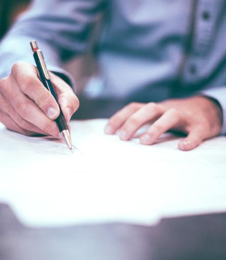Streamlining Employment Law