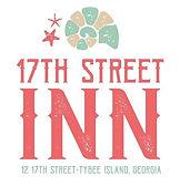 17th street inn.jpeg