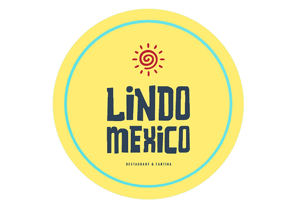 Lindo Logo 2.0 Cropped.png