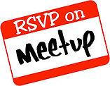 meetup rsvp.jpg