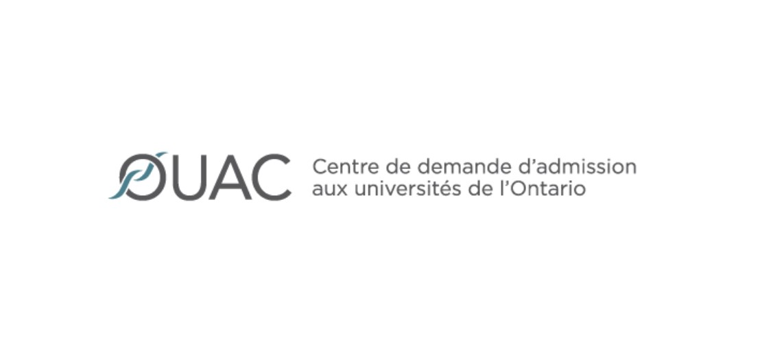 ouac logo french to use