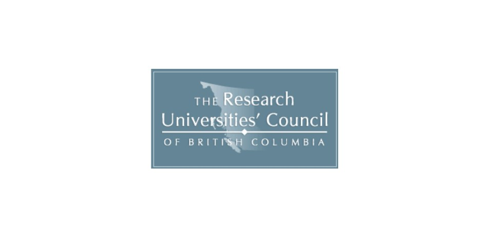 The Research Universities' Council of British Columbia