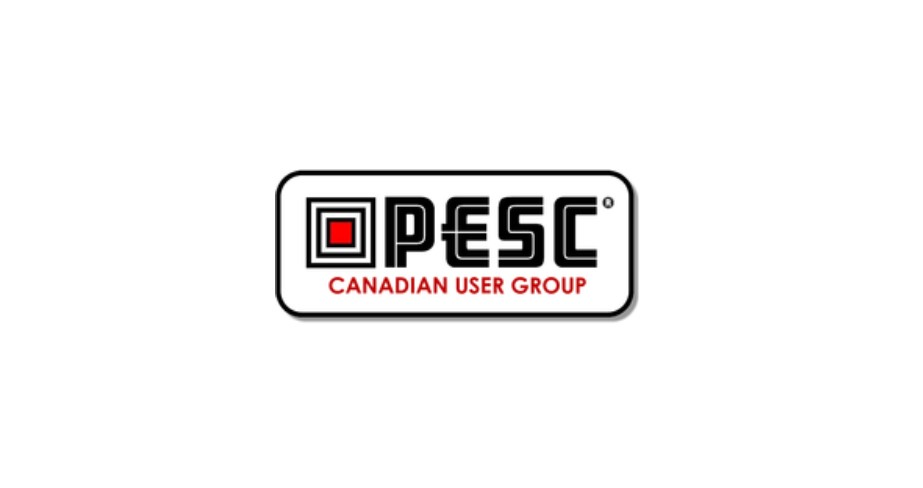 Canadian Postsecondary Electronic Standards Council User Group (CanPESC)