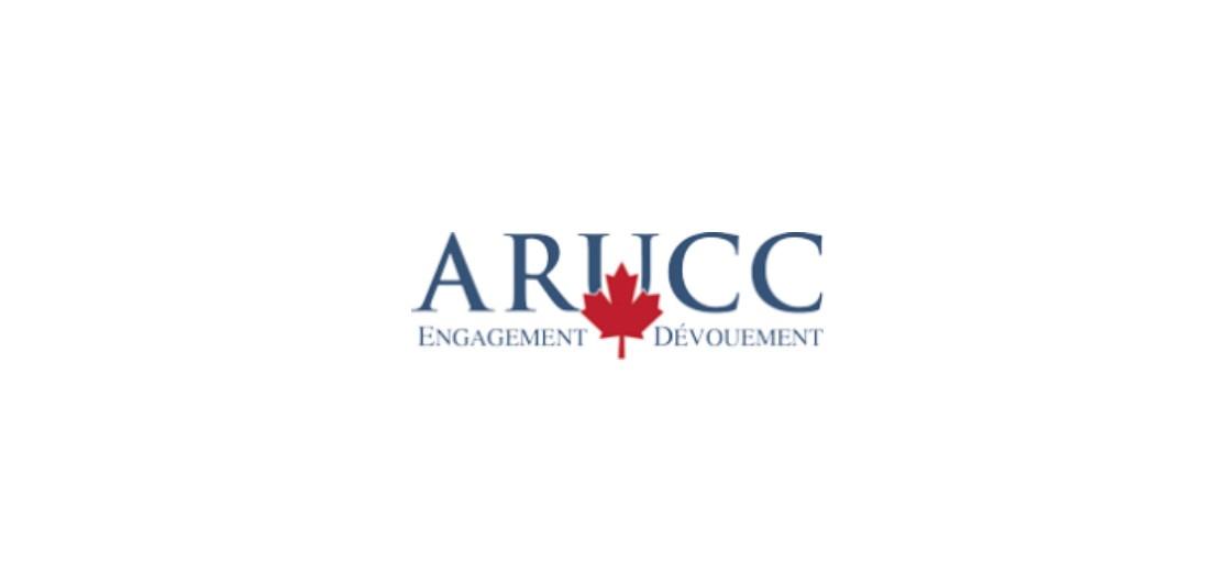 ASSOCIATION DES REGISTRAIRES DES UNIVERSITÉS ET COLLÈGES DU CANADA