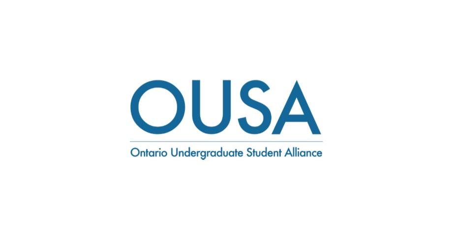 Ontario Undergraduate Student Alliance