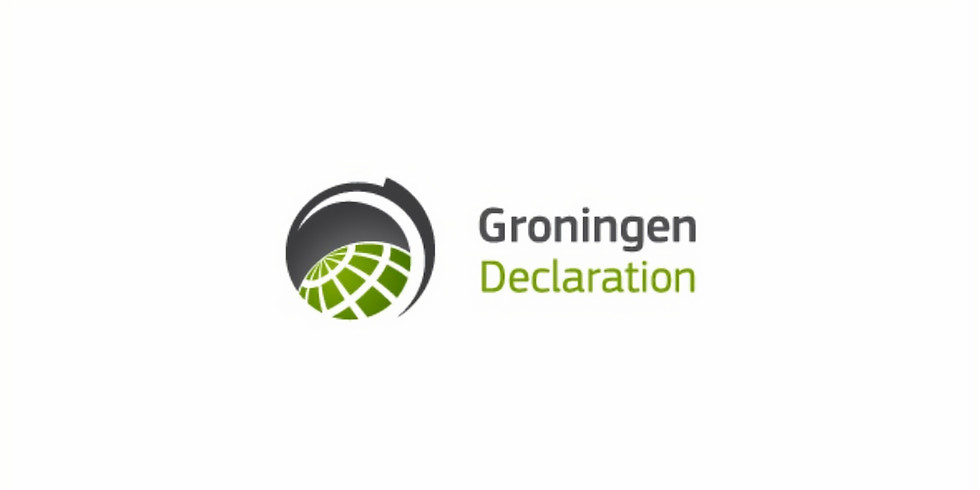 Annual Meeting of the Groningen Declaration Network