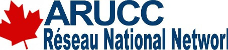 ARUCC creates a new logo for the ARUCC National Network!