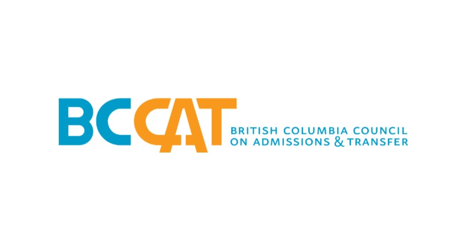 British Columbia Council on Admissions & Transfer