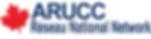 ARUCC Logo Mar 2020.tif