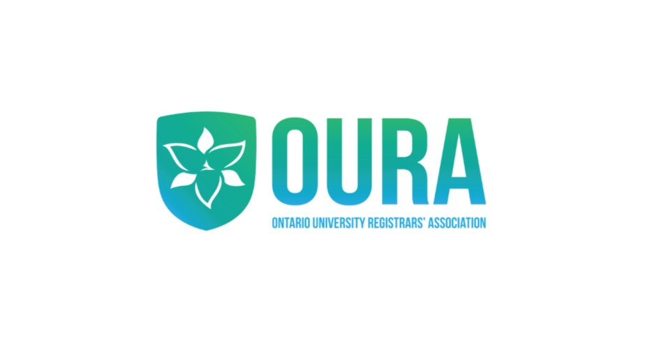Ontario University Registrars' Association