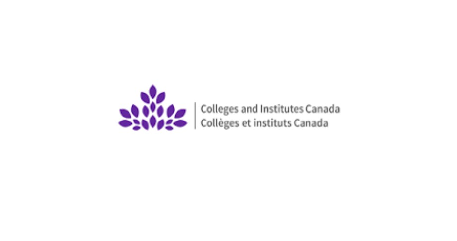 Colleges and Institutes Canada / Collèges et instituts Canada