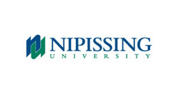 University of Nipissing