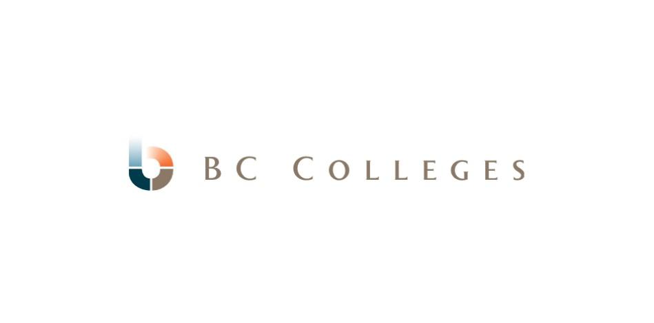 BC Colleges
