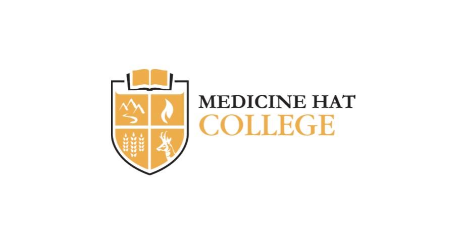 Medicine Hat College