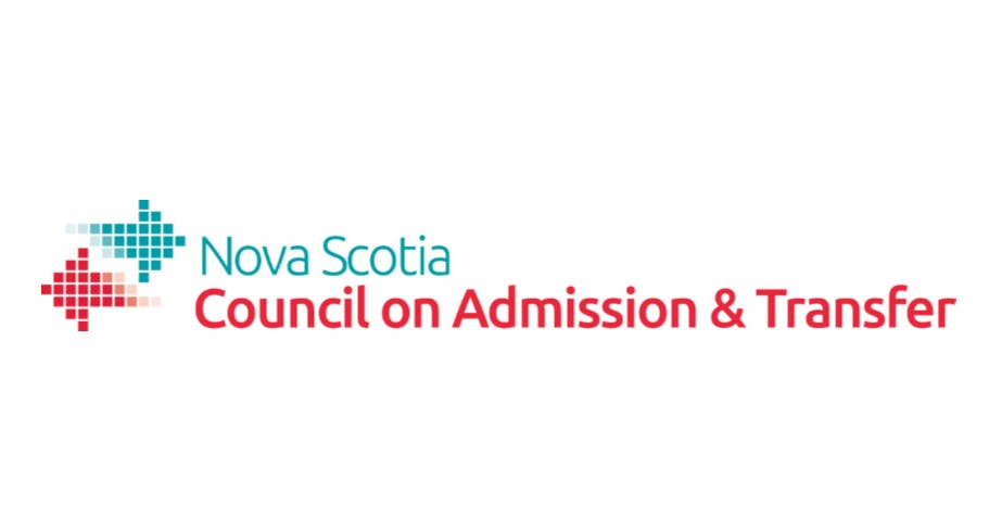 Nova Scotia Council on Articulation & Transfer