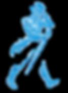 white-walker-logo.png
