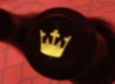got-cap