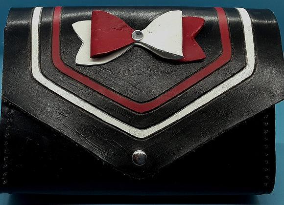 Sailor Harley Quinn