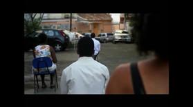 Re: Rosas realizado no CEDAP, Salvador-BA será exibido no Congresso da ABRASCO e no Danca em Foco 20