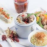 online food.jpg