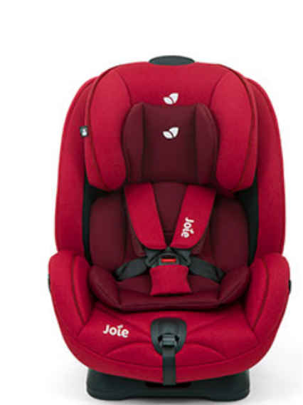 Joie Every Stages Combination Car Seat - Navy Blazer