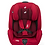 Thumbnail: Joie Every Stages Combination Car Seat - Navy Blazer