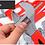 Thumbnail: Kids Repairing Tools Box