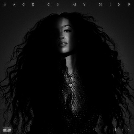 """H.E.R. heightens anticipation for upcoming album with new single """"My Own"""""""