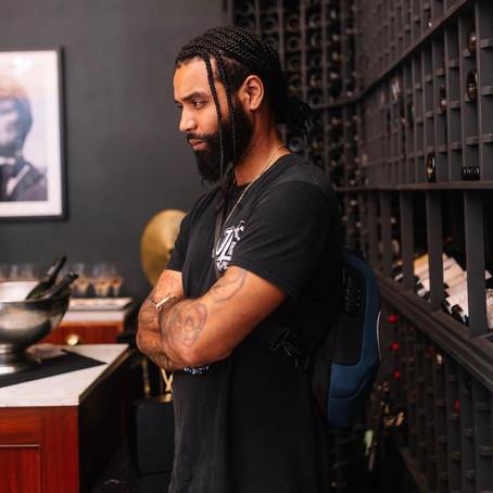 Meet JLShotThat: The leading video director behind New York's drill scene