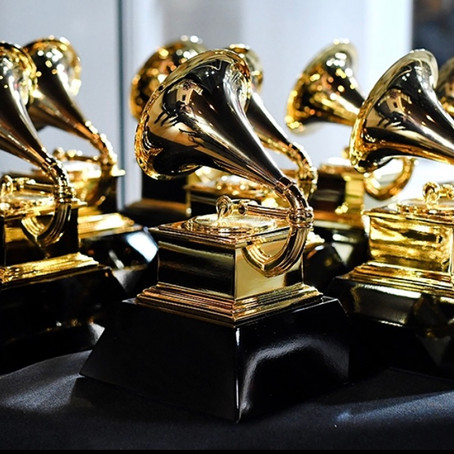 The Recording Academy strives to increase voter diversity by adding over 2,700 new members