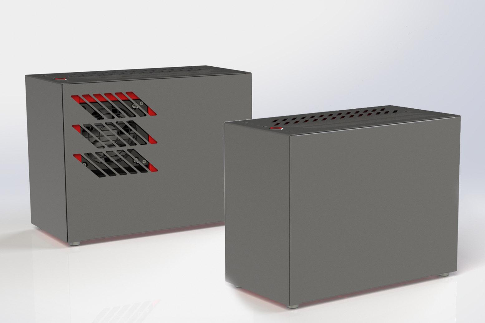 SX3 lm 11L concept 02